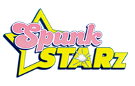 Spunk Starz